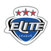 www.eliteleague.co.uk